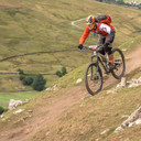 Photo of Leighton WALKER at Swaledale