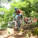 Photo of Martin ZIETSMAN at Swaledale