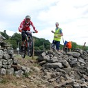 Photo of Neil KEMP at Swaledale