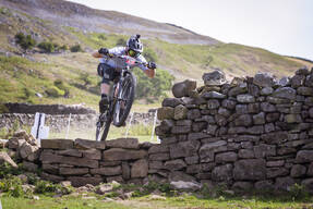 Photo of Adam SHEPARD at Swaledale