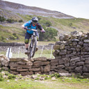 Photo of Andrew FINKILL at Swaledale