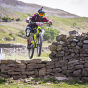 Photo of Ben HORAN at Swaledale