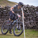 Photo of Becci SKELTON at Swaledale