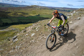 Photo of Andy SCHOFIELD at Swaledale