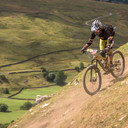 Photo of Lewis DODDS at Swaledale