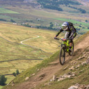 Photo of Michael GREGORY (1) at Swaledale