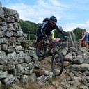 Photo of Michael WILLIAMS (gevt) at Swaledale