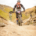 Photo of Phil GRAHAM at Swaledale