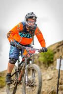 Photo of Rob FOREMAN at Swaledale