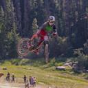 Photo of Kirk MCDOWALL at Panorama Resort, BC
