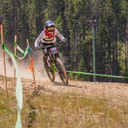 Photo of Holden FITZ-EARLE at Panorama Resort, BC