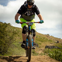 Photo of Colin BIRD at Swaledale