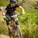 Photo of Chad MARKLAND at Swaledale