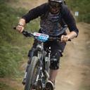 Photo of Lee BAXTER at Swaledale