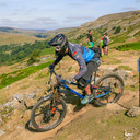 Photo of Benjamin STALLWOOD at Swaledale