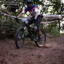 Photo of Stuart WOOD at Swaledale