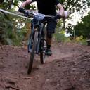 Photo of Joe MCEWAN at Swaledale