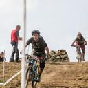 Photo of David HIRD (mas) at Swaledale