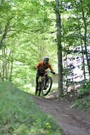 Photo of Sean HENERY at Killington, VT
