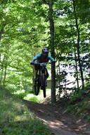 Photo of Alden SUOKKO at Killington, VT