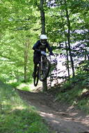 Photo of Ryan MCEVOY at Killington, VT