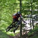Photo of Logan DELISLE at Killington, VT