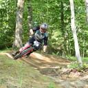 Photo of Keegan WRIGHT at Killington, VT