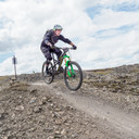 Photo of Anthony CONNELLY at Swaledale