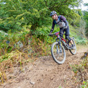 Photo of Andi CRELLIN at Swaledale
