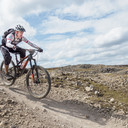 Photo of Mark O'DONNELL (vet) at Swaledale