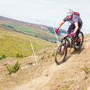 Photo of Kristian HARTLEY at Swaledale