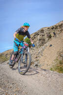 Photo of James HAWORTH at Swaledale