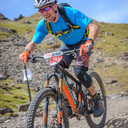 Photo of Michael LEANEY at Swaledale