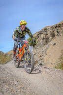 Photo of Ross GRIMMETT at Swaledale