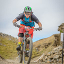 Photo of Alan STRANG at Swaledale