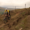 Photo of Robert POLLEN at Swaledale