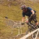 Photo of Mark BROOKS at Swaledale