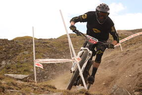 Photo of Simon MUDD at Swaledale