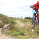 Photo of Brendan FOLEY at Ballyhoura Woods, Co. Limerick