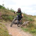 Photo of Rachel CINNSEALACH at Ballyhoura Woods, Co. Limerick