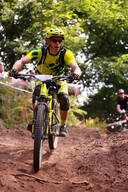 Photo of James TALBOT at Swaledale