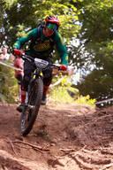 Photo of Daniel ILOTT at Swaledale