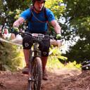 Photo of Robert HETHERINGTON at Swaledale