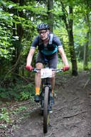 Photo of Andy ROSS at Stanmer Park, Brighton