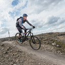 Photo of Tom WILMOT at Swaledale