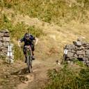 Photo of Ben DAVIES (sen) at Swaledale