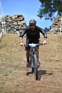 Photo of Gez GIBBONS at Swaledale