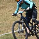 Photo of Caroline HOBSON at Swaledale