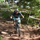 Photo of James PALLATT at Swaledale