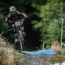 Photo of Alexander GRAY at Rhyd y Felin
